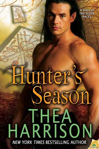 Hunter's Season