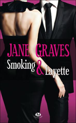 Smoking & layette (2012)