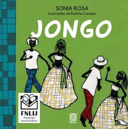 Jongo Sonia Rosa