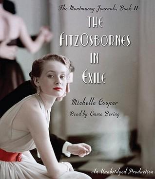 The Fitz Osbornes In Exile (2011)