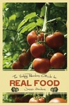 Vintage Remedies Guide to Real Food