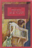 Romeo and Juliet by Kenneth Roy