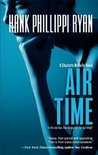 Air Time (Charlotte McNally, #3)