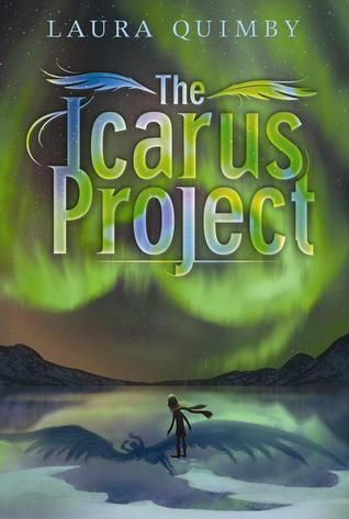 The Icarus Project