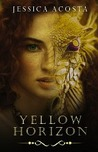 Yellow Horizon: War of the Auras