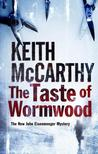 The Taste of Wormwood (Eisenmenger-Flemming Forensic Mysteries #9)