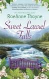 Sweet Laurel Falls (Hope's Crossing, #3)
