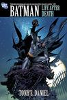 Batman: Life After Death