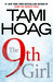 The 9th Girl (Kovac and Liska #4) by Tami Hoag