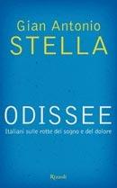Odissee  by  Gian Antonio Stella