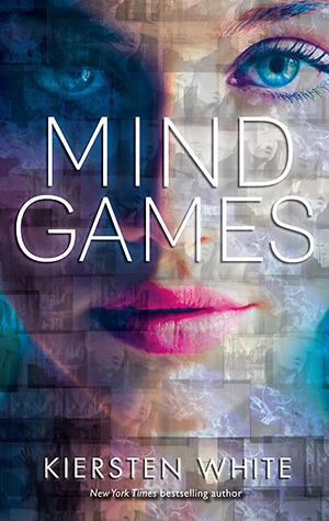 https://www.goodreads.com/book/show/12578294-mind-games