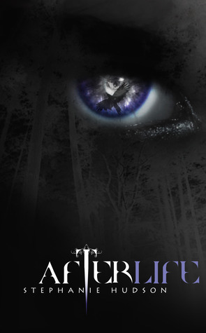 Afterlife (Afterlife Saga, #1)