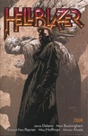 Hellblazer, Vol. 3: The Fear Machine (Hellblazer New Edition, # 3)