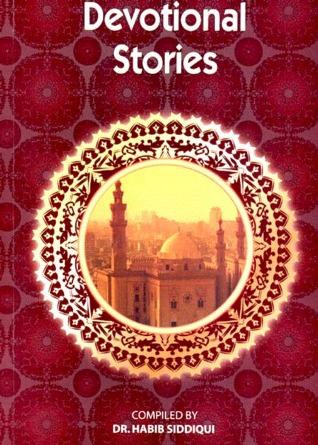 Devotional Stories Habib Siddiqui