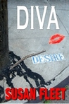 Diva (Frank Renzi, #2)
