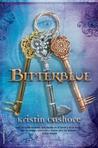 Bitterblue (Los siete reinos, #3)