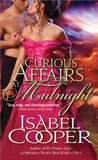 Curious Affairs at Midnight (Englefield, #3)