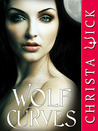 Wolf Curves (Wolf Clan, #1)