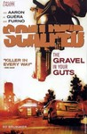 Scalped, Vol. 4: The Gravel in Your Guts