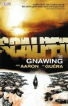 Scalped, Vol. 6: The Gnawing