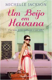 Um Beijo em Havana