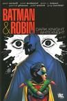 Batman and Robin: Dark Knight vs. White Knight