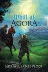 Whill of Agora (Whill of Agora, #1)