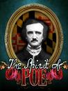 The Spirit of Poe