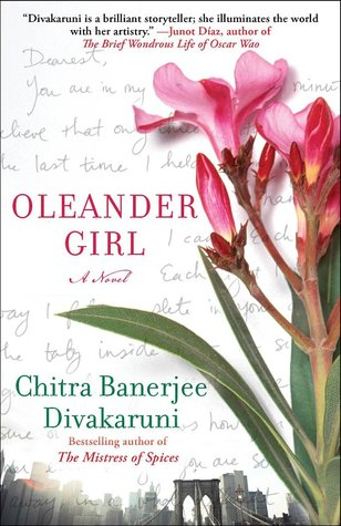 arranged marriage by chitra banerjee divakaruni sparknotes