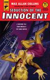 Seduction of the Innocent (Jack & Maggie Starr #3 - Hard Case Crime #110)