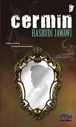Cermin  by  Hasrudi Jawawi