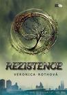 Rezistence (Divergence, #2)