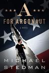 A for Argonaut