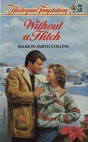 Without a Hitch  by  Marion Smith Collins
