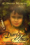 A Diary's House