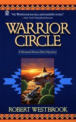 Warrior Circle Robert Westbrook