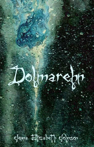 Dolmarehn (2000) by Jenna Elizabeth Johnson