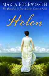 http://lagraziana.booklikes.com/post/1314119/helen-by-maria-edgeworth