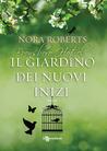 Il giardino dei nuovi inizi (Inn BoonsBoro Trilogy #1)