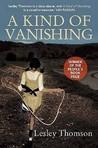 A Kind Of Vanishing