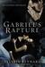 Gabriel's Rapture (Gabriel'...