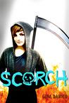 Scorch (Croak, #2)