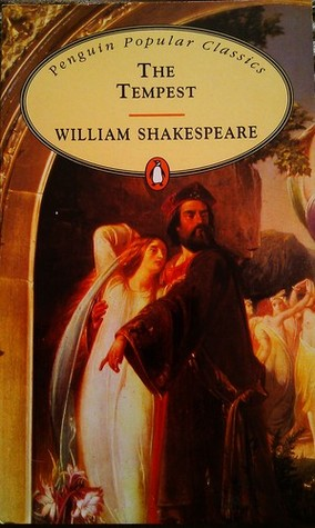 theme analysis in the tempest by william shakespeare The tempest by william shakespeare kenneth pickering with an introduction by harold brooks palgra\(e  shakespeare, william tempest i title 8223'3 pr2833 pbk export  with shakespeare are prominent, themes such as those of order and dis.