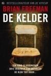De Kelder (2000)