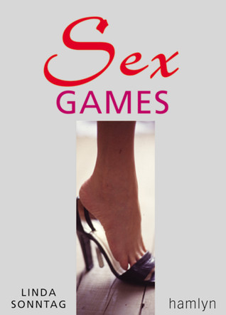 Pocket Guide: Sex Games  by  Linda Sonntag