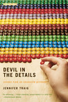Devil in the Details by Jennifer Traig