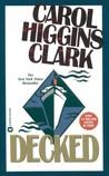 Decked (Regan Reilly Mysteries, #1)