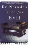 Dr. Neruda's Cure for Evil