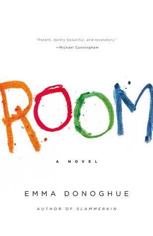 Room (Hardcover)