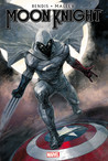 Moon Knight Vol. 1